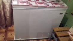 Морозильные камеры купить в уссурийске