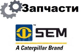 SEM. Запасные части к дорожно-строительной технике , 1 500 куб. см., 5 000 кг.