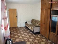 Комната, улица Фадеева 14б. Фадеева, агентство, 16 кв.м. Интерьер