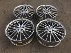 Bridgestone BEO. 7.0x18, 5x100.00, ET53, ЦО 72,0мм.