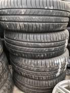 Michelin Energy Saver. Летние, 2015 год, без износа, 4 шт