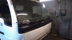 Nissan Diesel Condor. Продается Ниссан Кондор, 4 600 куб. см., 4 000 кг.
