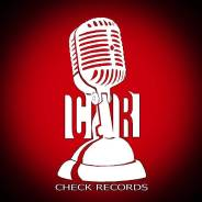 Студия звукозаписи Check Records