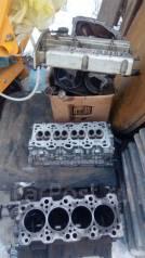 Двигатель в сборе. Hyundai Sonata, EF Двигатели: G6BA, G4JP, G6BV, G4JN, G4CPD