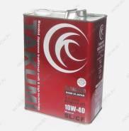 Takumi Standard. Вязкость 10W-40, минеральное