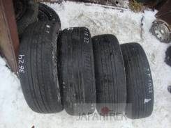 Dunlop Enasave RV503. Летние, 2012 год, износ: 30%, 4 шт