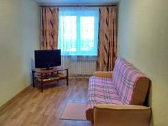 Купить новую двухкомнтную квартиру в благовещенске