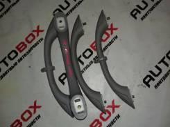 Ручка салона. Toyota Mark II Wagon Blit, GX110, JZX115W, JZX110, GX110W, GX115W, JZX115, JZX110W, GX115 Toyota Kluger V, MCU20, MCU25W, ACU25W, MCU25...