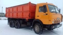 Камаз 55102. Продам Камаз-55102, 10 800 куб. см., 10 000 кг.