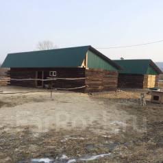 Земельный участок. 5 000 кв.м., собственность, электричество, вода, от частного лица (собственник). Фото участка