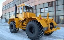 Спецстроймаш К-702М-ОП-Т. Трактор К-702М-СХT, 350,00л.с.