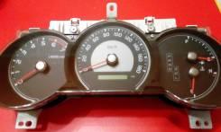 Спидометр. Toyota Hilux Surf, TRN210W, TRN210, TRN215, TRN215W Двигатель 2TRFE