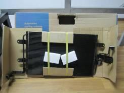Радиатор кондиционера AUDI A3/VW GOLF IV,BORA/SKODA OCTAVIA NISSENS 94310
