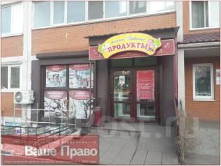 Продается нежилое помещение р-н 1 участка. Улица Рыбацкая 17в, р-н 1 Участок, 50 кв.м.