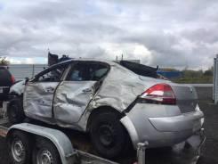 Renault Megane. VF1LM0C0H40164678, K4M812