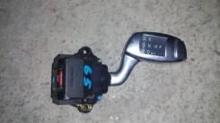 Селектор кпп, кулиса кпп. BMW 7-Series, E65