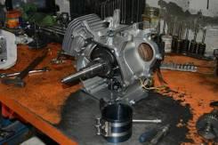 Срочный ремонт бензо и дизель генераторов