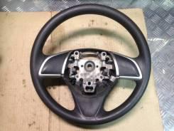 Рулевое колесо (руль) Mitsubishi ASX (2010-16)