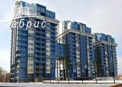 Места парковочные. улица Ильичева 4, р-н Столетие, 18,0кв.м., электричество. Вид снаружи