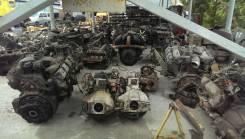Двигатель в сборе. ЗИЛ УАЗ