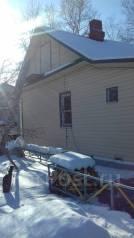 Продам дом. Улица Двинская 14, р-н Индустриальный, площадь дома 50 кв.м., централизованный водопровод, отопление электрическое, от агентства недвижим...