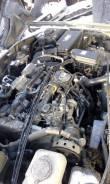 Подушка двигателя. Toyota Corona, CT190 Двигатель 2C