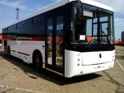 Нефаз 5299-11-42. Новый автобус Нефаз-5299-11-42 в наличии Цена 2017 года!, 6 700 куб. см., 89 мест