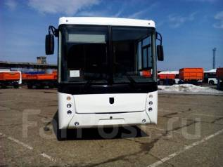 Нефаз 5299-11-42. Новый автобус Нефаз-5299-11-52 (42) в наличии!, 89 мест