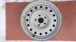 ГАЗ. 6.5x15, 5x108.00, ET45