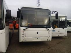 Нефаз 5299-17-42. Новый автобус Нефаз-5299-17-42 Субсидия 2,8 МЛН. руб.!, 71 место