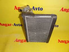 Радиатор отопителя. Suzuki: Alto, Wagon R Wide, Wagon R Plus, Wagon R Solio, Cervo, MR Wagon Двигатель K6A