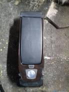 Подлокотник. BMW 7-Series, E65