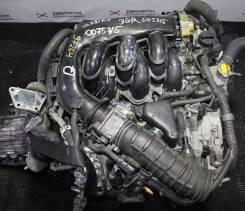 Двигатель в сборе. Toyota Crown, GRS182, GRS203, GRS202, GRS183 Toyota Mark X, GRX121 Двигатели: 3GRFSE, 3GRFE