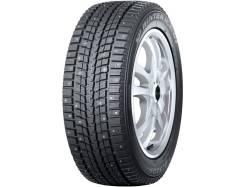 Dunlop SP Winter ICE 01, 285/60 D18 T