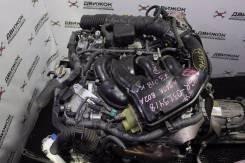 Двигатель в сборе. Toyota Crown, GRS200, GRS181, GRS180, GRS201, GRS211, GRS210 Toyota Mark X, GRX120, GRX125, GRX135, GRX130 Двигатель 4GRFSE