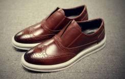 Туфли. 40