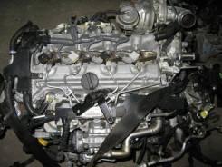 Двигатель в сборе. Toyota Avensis, ADT250 Toyota Corolla, ADE150 Toyota Auris, ADE150 Двигатель 1ADFTV