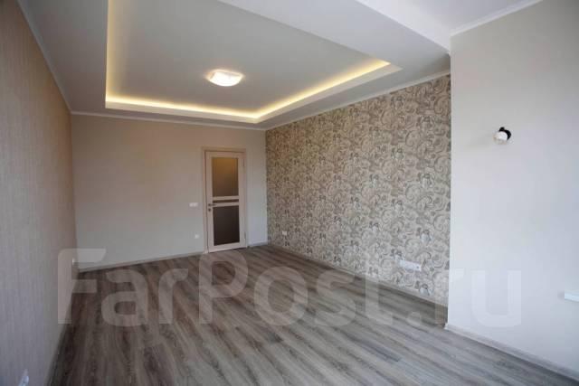 Владивосток ремонт квартир доска объявлений бусплатная доска объявлений