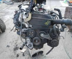 Двигатель MMC Pajero MINI 4A30 в сборе! Без пробега по РФ! Есть разные
