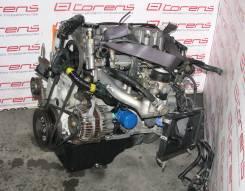 Двигатель Honda LOGO, D13B, 2WD. Установка | Гарантия | Кредит