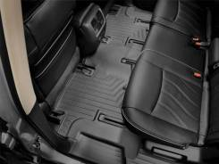 Коврики. Infiniti JX35, L50 Nissan Pathfinder, R52R, R52 Двигатели: VQ35DE, QR25DER