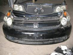 Nose cut HONDA STREAM