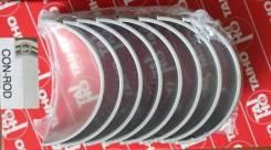 Вкладыши шатунные 4D30, 4D31, 4D32, 4D33, R121 STD Mitsubishi Canter