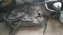 Бак топливный. Toyota Carina