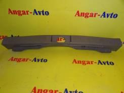 Панель замка багажника. Suzuki Alto, HA24V, HA24S Двигатель K6A