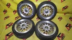 RAYS VOLK RACING. 7.0x17, 4x114.30, 5x114.30, ET45