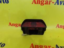 Повторитель стоп-сигнала. Suzuki Alto, HA24V, HA24S Двигатель K6A