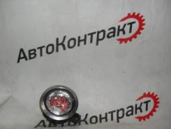 Противотуманная фара прав. Subaru Impreza