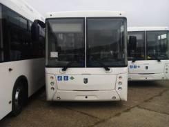 Нефаз 5299-30-51. Новый автобус Нефаз-5299-30-51 в наличии!, 6 883куб. см., 105 мест
