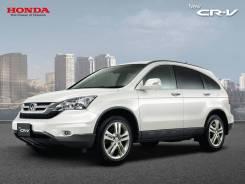 Повторитель поворота в зеркало. Honda Crosstour, TF2, TF3 Honda CR-V, DBA-RE3, DBA-RE4, RE4, RE5, RE3, RE7 Двигатели: N22A2, R20A1, R20A2, K24Z1, K24Z...